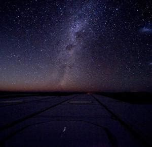 Glowing Galaxies Shimmering Stars Most Odd