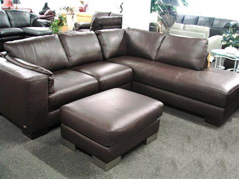 italsofa black leather sofa pre black friday sale italsofa i226 2 jpg from interior