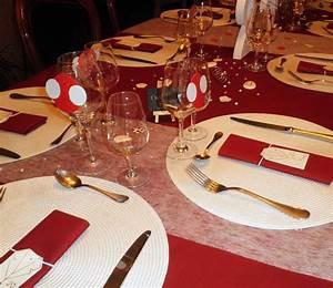 Deco Table Anniversaire 60 Ans : deco de table pour anniversaire homme ~ Dallasstarsshop.com Idées de Décoration
