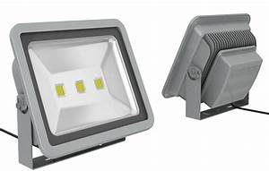Watt industrial led flood light lights