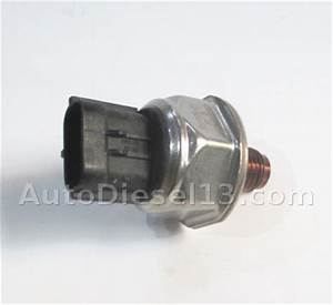 Capteur De Pression : capteur de pression diesel 55pp05 01 autodiesel13 ~ Gottalentnigeria.com Avis de Voitures