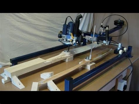 wood duplicator doovi