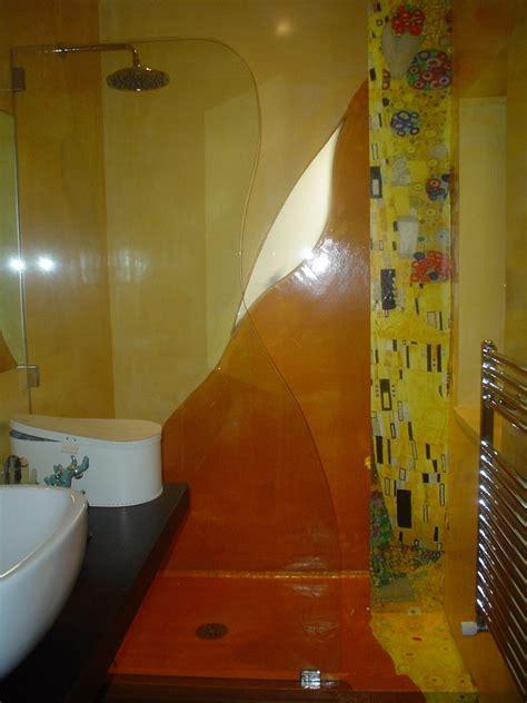edil pavimenti edil caso sas pavimenti e rivestimenti per bagni