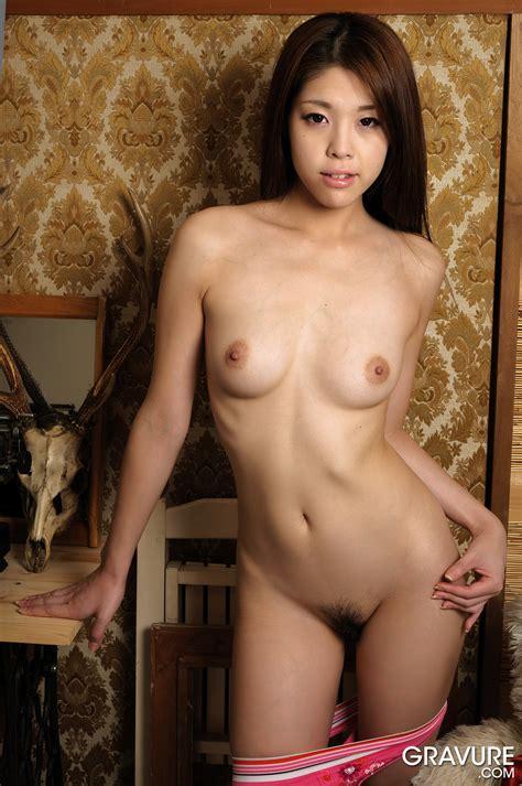 Gravurecom Ayaka Minamino 南乃彩花 Animal Spirits
