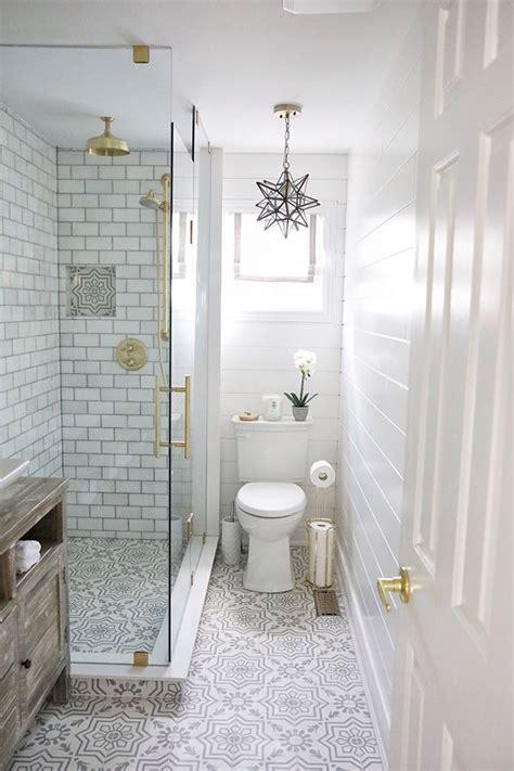 banos pequenos  fotos  ideas  decorar  bano