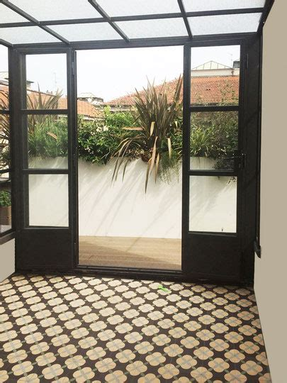 giardino d inverno in terrazza terrazza con piccolo giardino d inverno garden design e