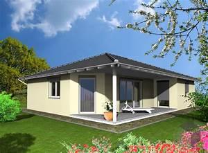 Holzhäuser Preise Schlüsselfertig : bungalow typ 2 inactive von tussa holzh user komplette daten bersicht ~ Orissabook.com Haus und Dekorationen