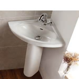 cheap bathroom sinks vanity wash basins for sale bathshop321
