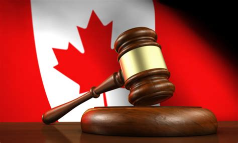 Recent Tax Court of Canada Ruling on Software SR&ED - SR ...