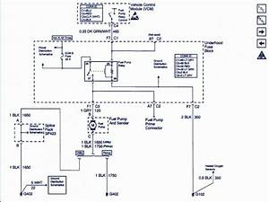 Audi Tt Fuel Pump Wiring Diagram In Addition Leryn