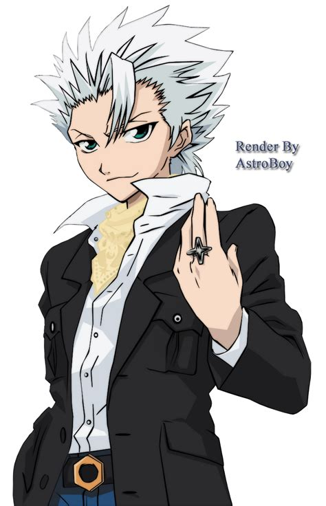 hitsugaya toushirou live wallpaper raja s anime dimension cool anime guys