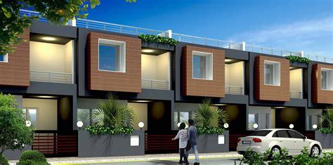surya row house elevation jpeg  pixels