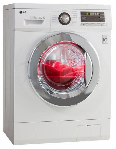 exquisit waschmaschine 6 kg lg waschmaschine f1296nda a 6 kg 1200 u min otto