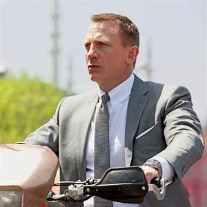 James Bond Skyfall : it s official james bond to wear omega watch in skyfall james bond watches blog ~ Medecine-chirurgie-esthetiques.com Avis de Voitures