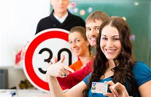 Driving Lessons And Intensive Driving Courses Northampton