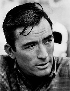 1000+ images about Gregory Peck. on Pinterest | To kill a ...