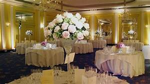 cheap wedding reception decorations unique beautiful how With wedding reception decor ideas on a budget