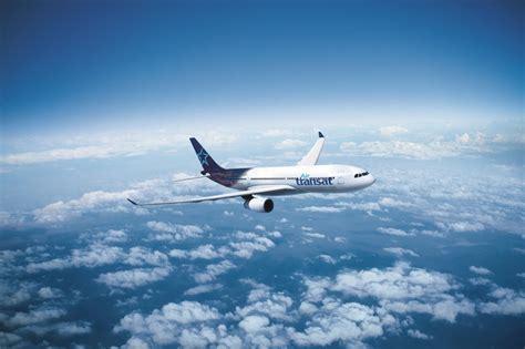 suivi de vol air transat air transat misera encore sur cet hiver