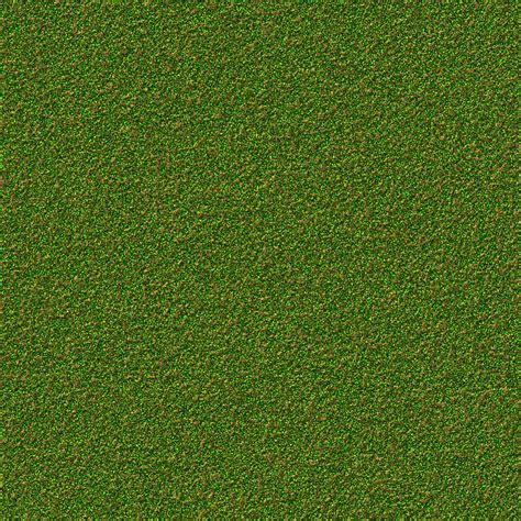 grass texture floor high resolution seamless textures tileable patchy grass