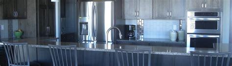 vintage kitchen sinks prairie project 3224