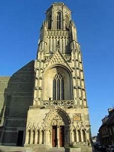Plombier Saint Maurice : saint l ville de basse normandie dans le d partement de ~ Premium-room.com Idées de Décoration
