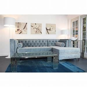 Awesome overstock sofas 4 8 foot sectional sofa for Small sectional sofa overstock