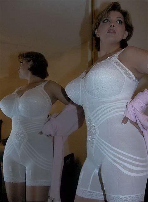 Big Tits Cone Bra Collage Porn Video