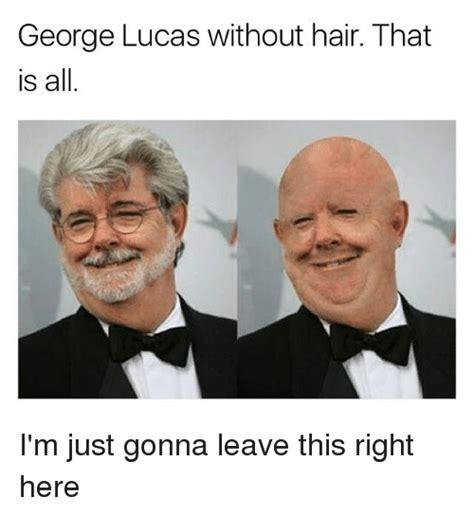 George Lucas Memes - 25 best memes about lucas lucas memes