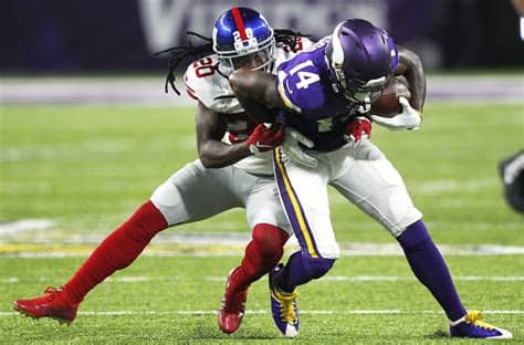 Pictures of stefon diggs, stefon diggs pinterest pictures, stefon diggs facebook images, stefon download free pictures about stefon diggs from greepx's library of over 99000 public domain. Stefon Diggs Wallpapers - Wallpaper Cave