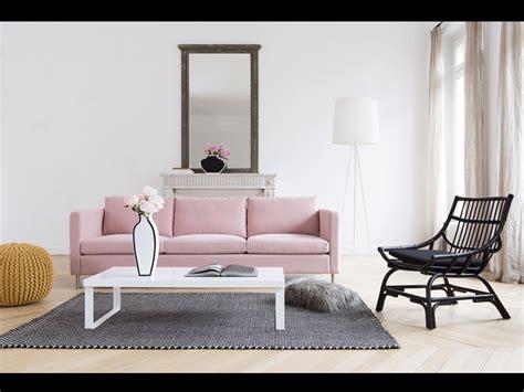 canape link 50 canapés qui font salon décoration