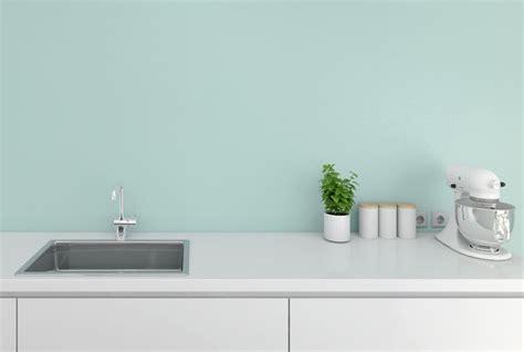 eau de cuisine cuisine vert eau divers besoins de cuisine