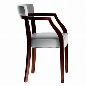 Chaise Avec Accoudoir But : chaise avec accoudoir driade neoz design philippe starck ~ Teatrodelosmanantiales.com Idées de Décoration