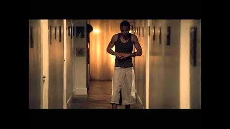 Trey Songz Sex Aint Better Than Love Official Video