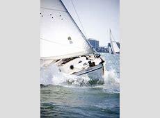 Bungoona Classic Yacht Association of Australia