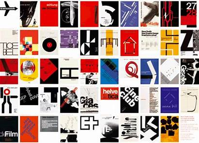 Graphic Swiss Typography Designers Books Web Templates