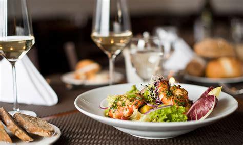 restaurant cuisine menu hotel des alpes luzern