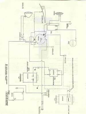 2015 Indian Scout Wiring Diagram Jae 41443 Enotecaombrerosse It