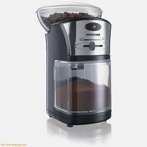 Machine À Moudre Le Café : avis machine caf grain moudre lire le test meilleur ~ Melissatoandfro.com Idées de Décoration