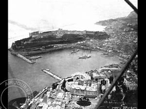 Victoire Dans Les Airs : le 31 mars 1912 dans le ciel victoire des biplans des fr res farman au grand prix de monaco ~ Medecine-chirurgie-esthetiques.com Avis de Voitures