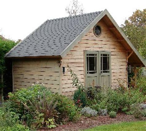 abris de jardin belgique abris de jardin en wallonie chalet de jardin abri animalier construction 224 ossature bois car