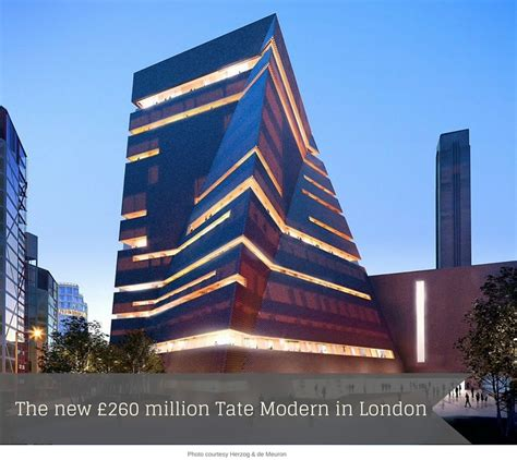 tate modern address new tate modern is a statement on global in the of tim cooke international