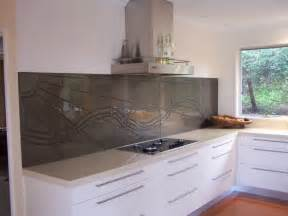 kitchen splashback ideas modern kitchen design with splashbacks ideas decobizz