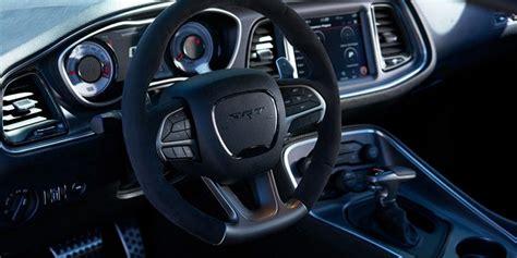 dodge challenger car dealership  oklahoma city