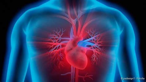Herzmuskelentzündung haben viele verschiedene ursachen, weshalb sie manchmal als solche erkannt wird. Herzmuskelentzündung (Myokarditis): Risikofaktoren, Diagnose - NetDoktor.de