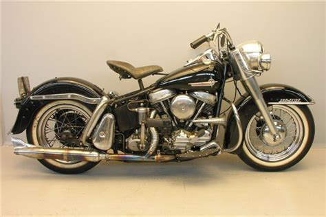 40 Best Harley Davidson Motorcycles Pictures