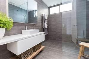 Small, Space, Big, Bathroom