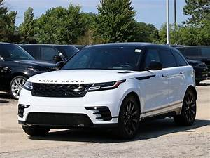 2022 Land Rover Velar Owners Manual  Lease Deals