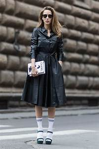 alexandra lapp style in florence leather