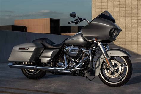Review Harley Davidson Road Glide by Review Of 2017 Harley Davidson Road Glide Bikes Catalog