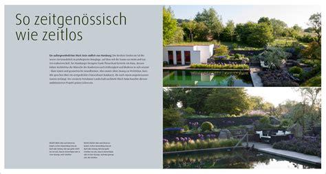 Gartenideen Pflegeleicht by Gartenideen Pflegeleicht Gartenh 228 Cksler